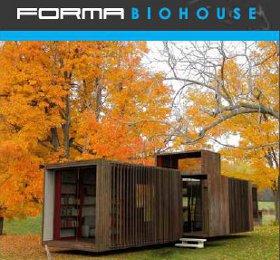 biohouse forma