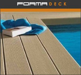 deck forma