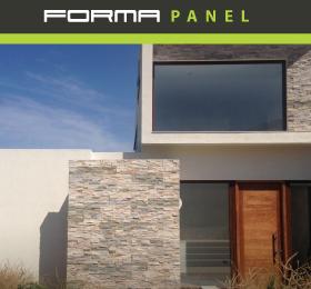forma-panel